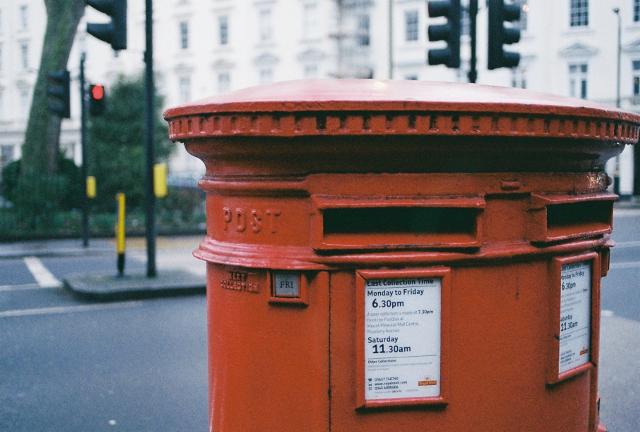 Cinco poderosos consejos de email marketing que tus suscriptores amarán
