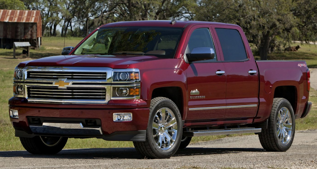 2019 Chevrolet Silverado Review Design Release Date Price And Specs