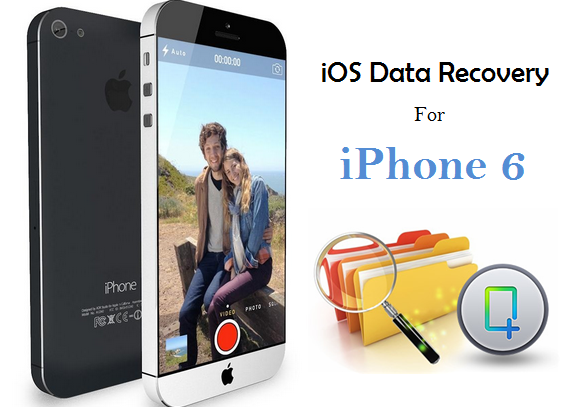 restore iphone 6 iphone data recovery how to recover deleted or lost 12885