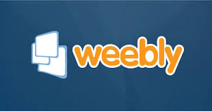 How to Create a Website Using Weebly