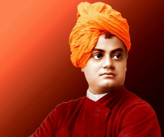 Swami Vivekananda Ji quotes and messsages