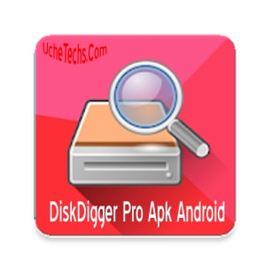 DiskDigger Pro Download Free Apk For Android