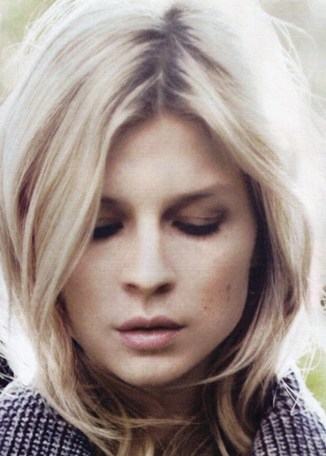 Clemence-Poesy-french-Beauty
