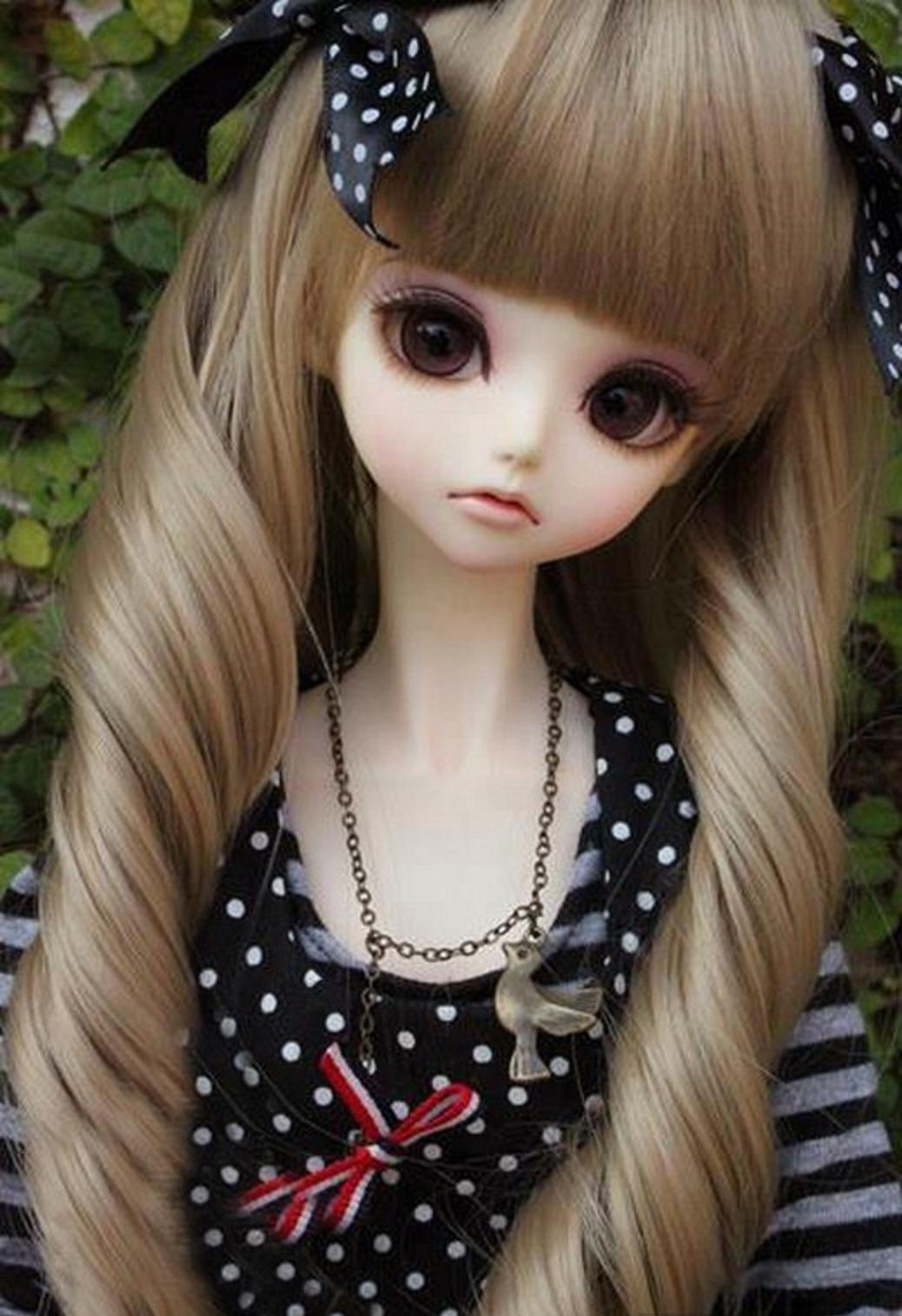 Barbie Girl Doll Wallpaper Cute Baby Barbie Doll Wallpaper Beautiful Desktop Hd