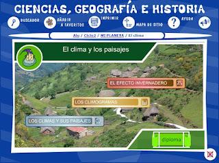 http://recursostic.educacion.es/multidisciplinar/itfor/web/sites/default/files/recursos/conocimientodelmedio/html/pic004.jpg