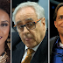 Laerte Rimoli da EBC não é racista, e sim vítima do oportunismo doentio de gente sem escrúpulos (como Taís Araújo e Pedro Cardoso)