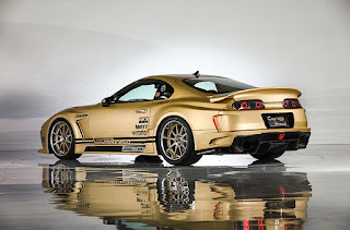 DLEDMV-Toyota-Supra-V12-Biturbo-Top-Secret-012
