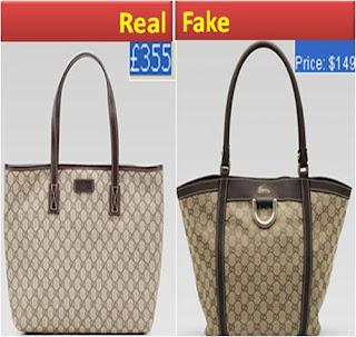 Tas Gucci yang digandrungi wanita