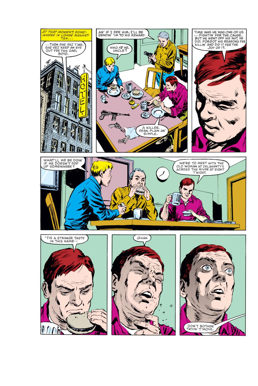 Daredevil (1964) 216 Page 14