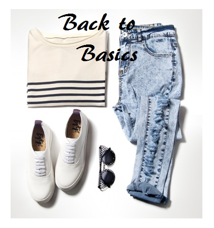 http://lookfortime.blogspot.com.es/2016/05/back-to-basics.html