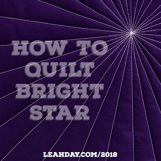 The Free Motion Quilting Project : the free motion quilting project - Adamdwight.com