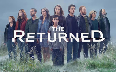 Image result for the returned