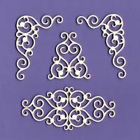 https://www.craftymoly.pl/pl/p/108-Tekturka-Ornamenty-zestaw-7-G6/2888