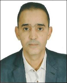 """Résultat de recherche d'images pour """"الحسان القاضي"""""""