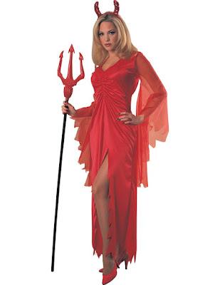 Disfraces Halloween Caseros 2017