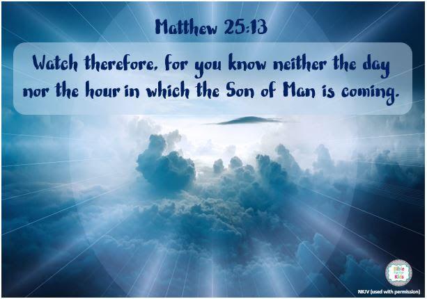 https://www.biblefunforkids.com/2019/01/be-ready.html