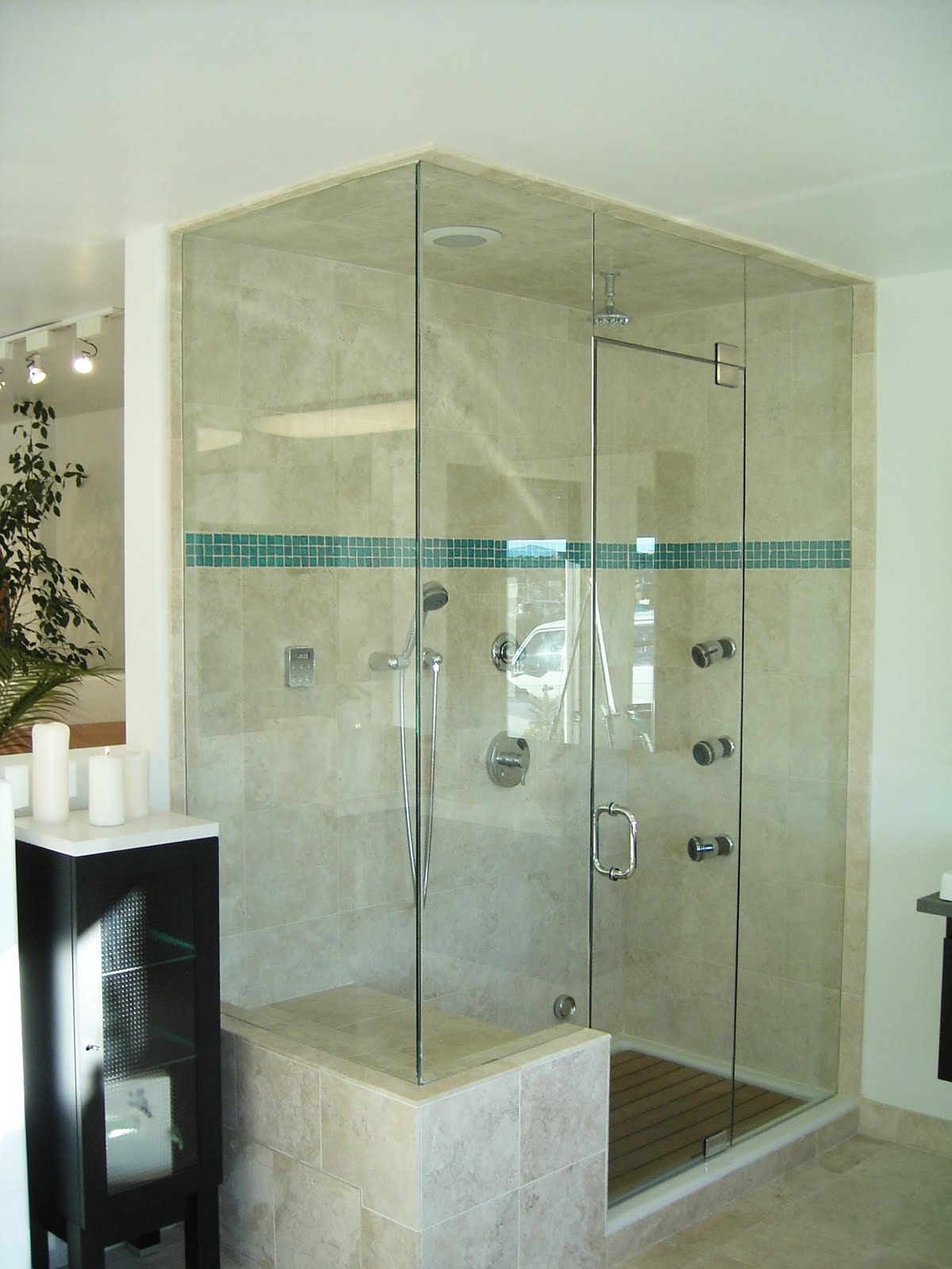 shower chair vs tub bench antique dining room chairs creative juice tubs showers
