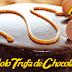 Como fazer Bolo Trufa de chocolate