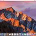 Hackintoshing CustomMac Gigabyte H-170 Gaming 3 macOS Sierra