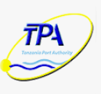 RECORDS MANAGEMENT ASSISTANT at Tanzania Ports Authority (TPA) November 2018
