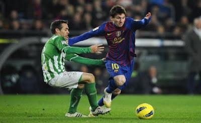 prediksi-real-betis-vs-barcelona