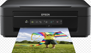 http://www.driverstool.com/2017/07/epson-xp-322-driver-download.html
