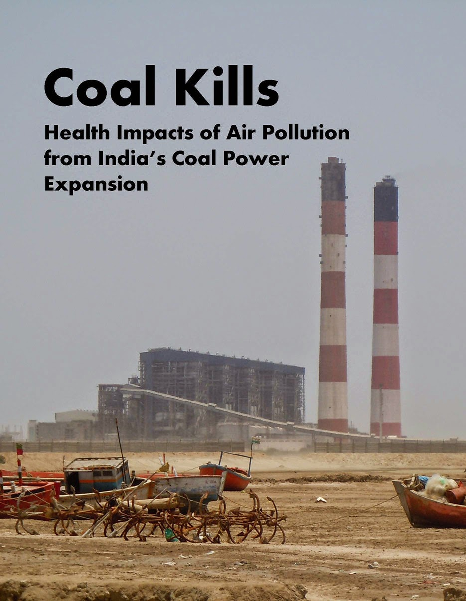 http://qz.com/308823/this-map-shows-where-indians-will-be-killed-by-coal-pollution/