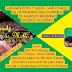 EM MANAUS - Feijoada Cultural com apresentação de voz e violão de Marcus Melo que lançara seu CD,no dia 15/01/17 as 11h no Sítio da Vovó Maroca