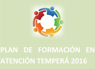 http://www.edu.xunta.gal/portal/sites/web/files/content_type/learningobject/2016/07/04/95778808bb239e88f832c183aa0ae8fa.pdf