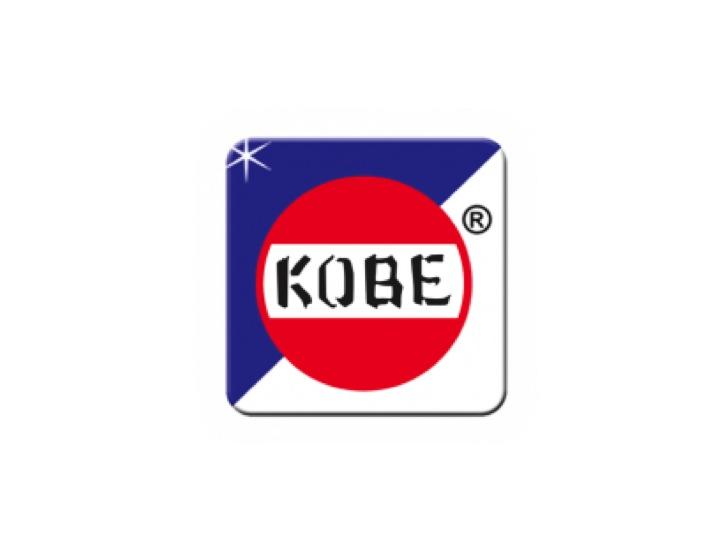 Loker Pabrik Tangerang PT.Kobe Boga Utama D3,S1 Bagian Staff Administrasi