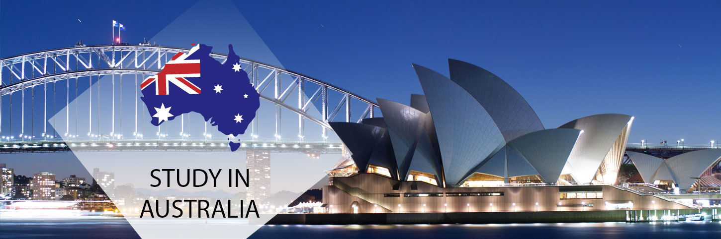 Australia student visa requirements for pakistan 2019, Australia visa fees for pakistani, Australia visa fees in pakistan 2019, Australia student visa processing time in pakistan, Australia work visa price in pakistan