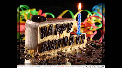 Happy Birthday wishes for brother: happy birthday wishes cake