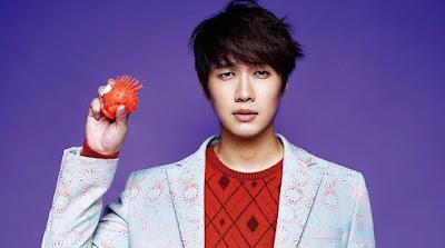 Ji Hyun-Woo awl