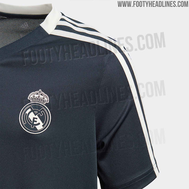 real-madrid-18-19-training-kit-4.jpg (1600×1600)