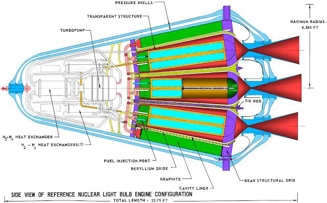 nuclearLightbulb3.jpg