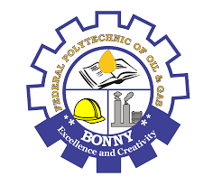 Fed Poly Of Oil And Gas, Bonny Admission List 2018/2019 Is Out