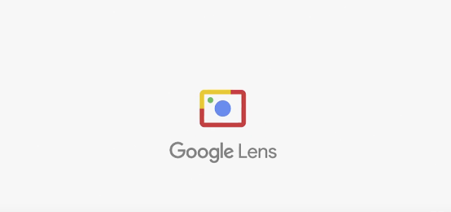 What is Google Lens? How it Works? How to Get it on your Phone?