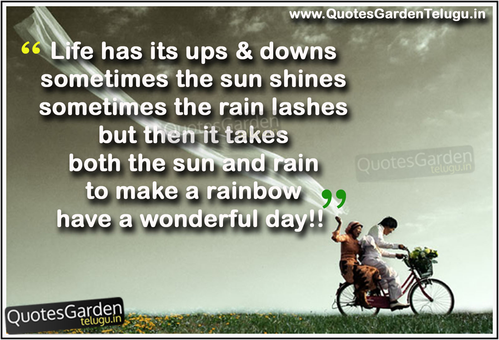 Good morning greetings with nice hd wallpapers quotes garden good morning greetings with nice hd wallpapers kristyandbryce Images
