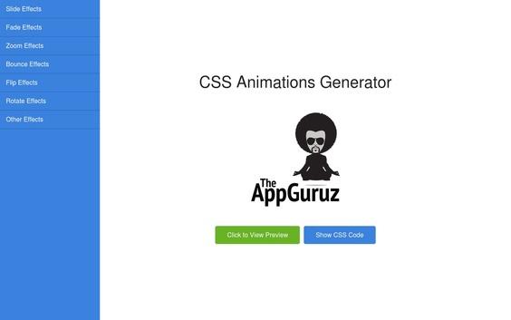 App Guruz
