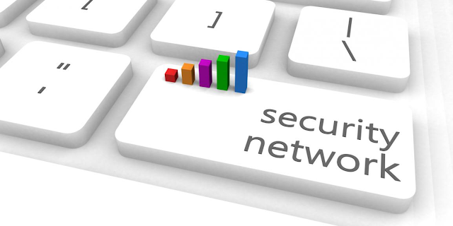 Website and Hosting Account Security