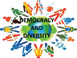 NCERT Solutions for Class 10 Social Science Civics Democratic Politics Chapter 3 Democracy and Diversity