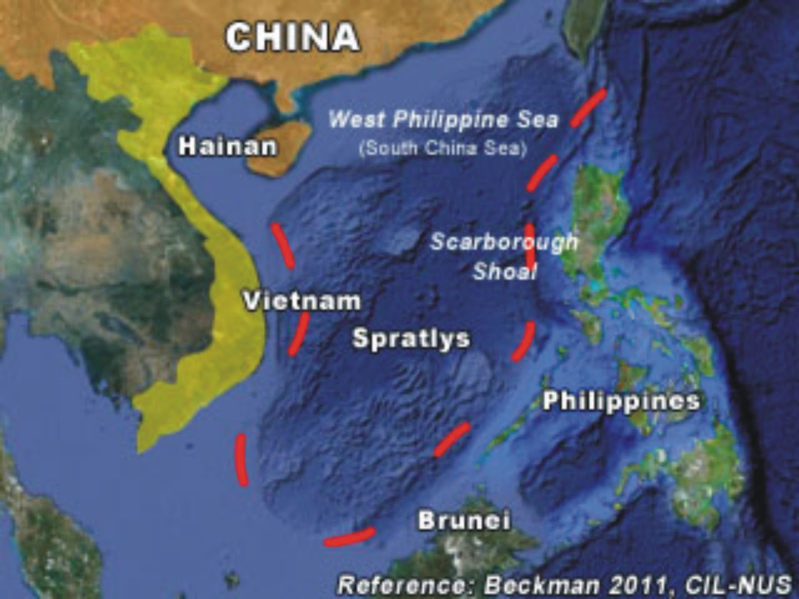 We Speak the Truth: Bajo de Masinloc: Our Shoal, Our ... on south korea map, bataan map, pratas island map, south china sea, north korea map, swains island map, machias seal island map, nine-dotted line, pratas islands, spratly islands, north borneo map, bangladesh map, china map, south china sea islands, spratly islands dispute, cebu map, philippines map, masbate map, subic bay map, yongxing island map, paracel islands, macclesfield bank, senkaku islands dispute, senkaku islands, hans island map, mayotte map, itu aba island map, chagos archipelago map, mindoro map, matsu islands map,