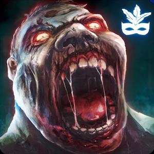 DEAD TARGET: Zombie v4.3.0 Mod Apk [Money]