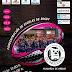 🏃 Concentración de Escolas de Rugby | 24nov