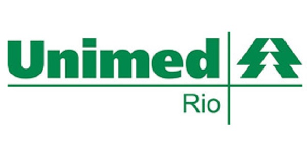 Unimed abre vaga para Assistente Administrativo no Rio
