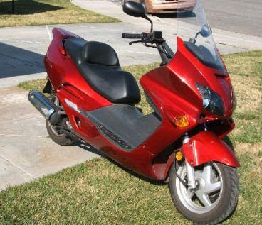 http://www.reliable-store.com/products/honda-nss250-reflex-scooter-service-repair-manual-2001-2007