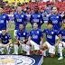 Leicester City Kumchukua Kocha wa Liverpool