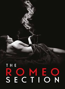 The Romeo Section Temporada 2×09