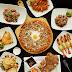 Ombu Kusina - 4 Years of Good Filipino Food