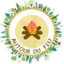 https://www.autourdufeu.org